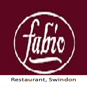 Fabio Restaurant Swindon