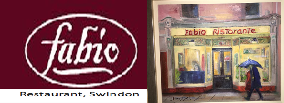 fabios swindon logo with art front 960x350