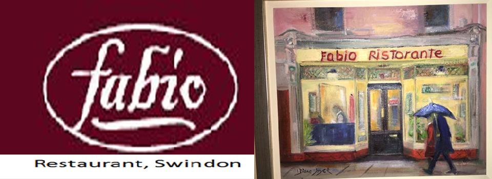 fabios swindon logo with art front 960x350
