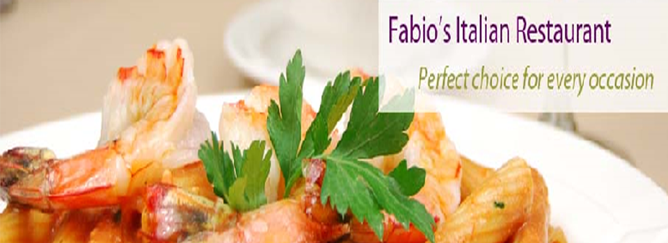 fabios restaurant perfect for all occassion 960x350